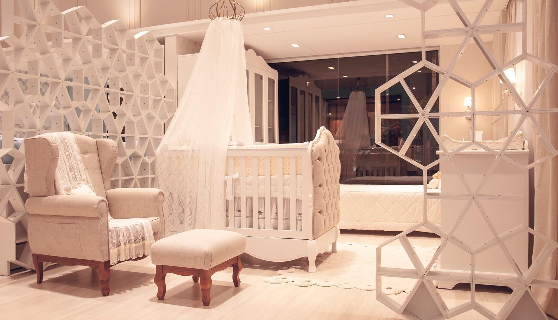 4a2f69798 Lojas Mundo do Bebê